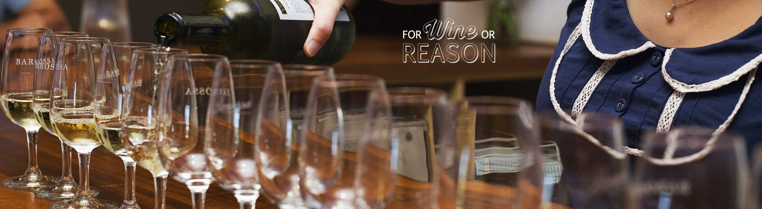 4-for-wine-or-reason