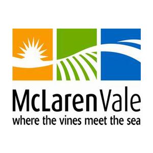 McLaren Valley